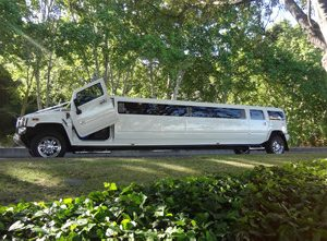 Limo Tours Melbourne