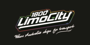 1800 limo city Melbourne